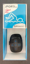 Sigmotech Submersible Waterproof Mp3 Music Player 8Gb New In Box 2000 Songs