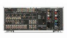 Marantz SR7001 THX AV Receiver Verstärker Amplifier  Empfänger Radio 7.1 x 110W