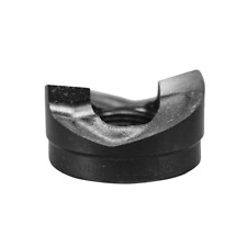 """Klein Tools 53849 1.701"""" Knockout Punch, 1-1/4"""" Conduit"""