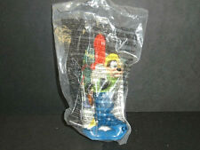MCDONALDS Toy 1996 - Goofy Movie - MIP Sealed #219