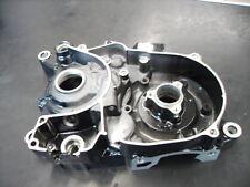 Carter sx Honda NS125