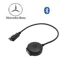 GPS Kabel, Verlängerung, Triplex FME auf FAKRA für Audi A3 8P, A4 8E ...