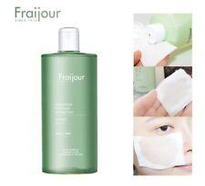 Fraijour Original Herb Wormwood Calming Toner 500ml Korean Cosmetic