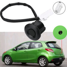 Back Trunk Liftgate Luggage Lock Push Door Release Switch Buttons For Mazda 2 3w