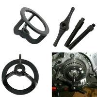 Clutch Spring Removal Tool For Harley Davidson 96-03 Sportster Custom - XL 1200C