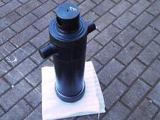 Hydraulikzylinder 3-stufig,Hub 1490 mm,8.1Tonnen  Kipperzylinder