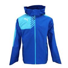 317ae97d0dd8 PUMA Raincoats for Men for sale