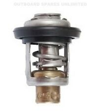 HONDA THERMOSTAT WITH SEAL 19300-ZY6-003 FITS BF75D BF90D BF115D BF135A BF150A