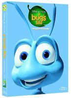 A Bug's Life - Megaminimondo (Repack 2016) (Blu-Ray Disc) (Pixar) - Nuovo