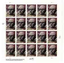 Scott #3870. 37 Cent. R.B. Fuller. Sheet of 20