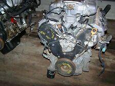 acura mdx used engine  eBay