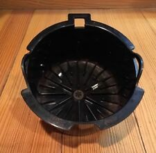 Mr. Coffee 4 Cup Coffee Maker Model CGX5 TF4 TF6 TF7 Part, Filter Basket Holder