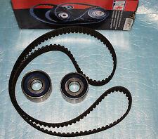 Kit de distribution QH RENAULT MASTER FIAT DUCATO IVECO DAILY AR6 AR8 2.4 2.5 D