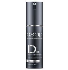 ASAP DNA Renewal Treatment 30ml Authentic Anti-Ageing Serum Hydrate Repair Skin