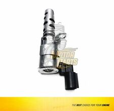Engine Variable Timing Solenoid For Toyota Yaris Prius Echo 1.5L