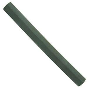 10mm x 100mm Ferrite Rod For Crystal Radio