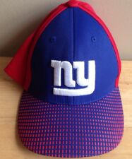 Unisex Children s New York Giants NFL Fan Cap 77d3665bd