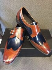 bc9eb4a1b81 Dress Shoes US Size 10.5 for Men for sale