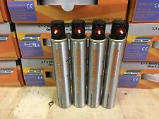 4 FUEL CELLS FOR PASLODE IM350 GAS NAILERS