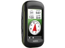 GPS Portátil - Garmin Montana 610, navegación vía GPS y GLONASS