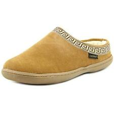 Pantofole da donna beige dalla Cina