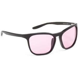 Rapha cycling  Classic Glasses II  Black with Pink lenses  OOP