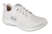 Skechers Sport Women's Ultra Flex-Free Spirit Sneaker 12846 Natural