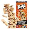 Jenga hasbro classic game ( original size high quality )
