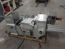 Creative Automation Inserter Model 305 Sn 10972