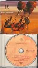 U 96 - a night to remember  4 trk MAXI CD 1996