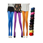 Hotsale Women Sexy Pantyhose Nylon Tights Stockings Step Foot Seamless Pantyhose