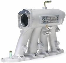 SKUNK2 B18C1 ENGINE Pro Series INTAKE MANIFOLD Acura Integra