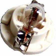Gilbarco Q12448-04S Encore door node (display) lamp, 50 in a bag / $1.70 each