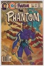 L5342: The Phantom #74, Vol 1, NM/M Condition