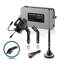 Smoothtalker Btu23M11Upa Mobile Cx1 23Db Booster Kit