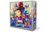 "Marvel united ""Infinity pledge"" Kickstarter CMoN exclusive presale KSE"
