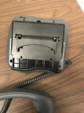Avaya 2410 Digital Display Phone Withhandset And Cord