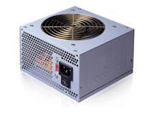 COOLMAX I-500 500W ATX Power Supply