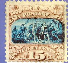 #2616 FD Program 29c Columbian EXPO Stamp