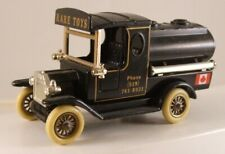 RARE LLEDO Promotional Ford Model T 'Rare Toys' shop in Ontario, Canada - USED