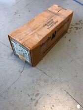 NEW, MAGNETEK 8-176951-01, 1 HP, 1 PHASE, 1075RPM, CONDENSER FAN MOTOR. (8K-2)