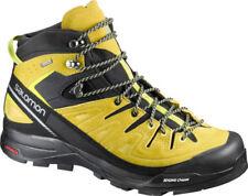free shipping 1b3a9 85629 Mens Climbing  Mountaineering Footwear  eBay