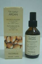Phytorelax - MULTI-USAGE DRY OIL with pure Argan Oil -    3.4 oz | 100ml