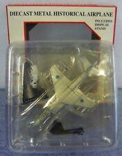 Herpa Model Power 5337 McDonnell Douglas AV-8B Harrier II 1/100, NEU & in OVP