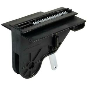 Screw Drive Carriage Assembly with Magnet for Genie Garage Door Opener