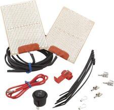 Moose Utility Division Hand Warmer Kit for ATV Thumb Throttle M92-21007