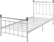 Unbranded Bed Frames and Divan Bases