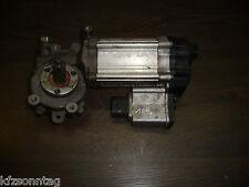 VW Passat 3C Kombi // elektrische Servopumpe 1K1909144L