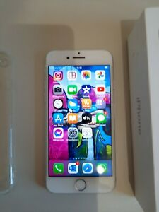 Apple iphone 7 128gb usato