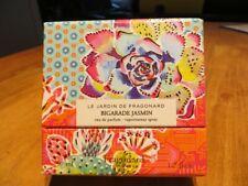 FRAGONARD WOMENS NEW BIGARADE JASMIN Eau de parfum 50 ML (1.7 fl.oz) Spray